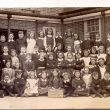 Memories of St Nicholas School, Kenilworth