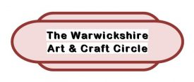 Warwickshire Art and Craft Circle