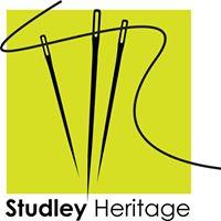 Studley Needle Heritage