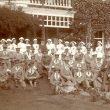 Rugby's First World War Hospitals