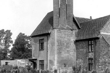 The Manor of Hunningham: a History Going Back a Thousand Years