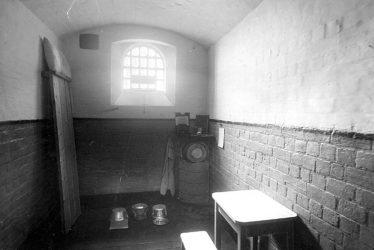 Agnes Lake: Suffragette in Warwick Prison: Part Two