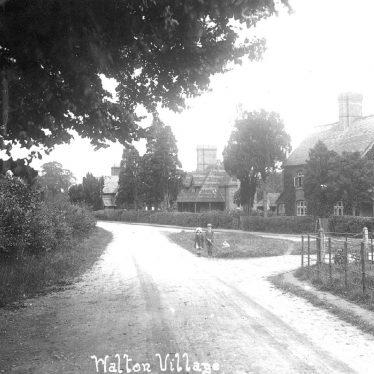 Walton.