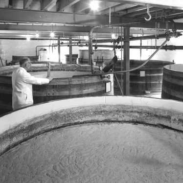 Radford Semele.  Radford Brewery