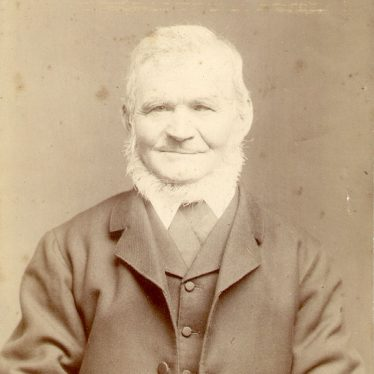 Rugby.  William Naseby