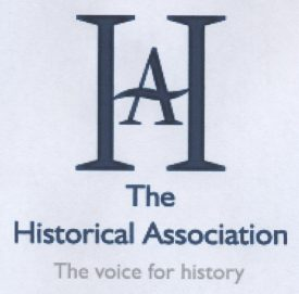 Nuneaton Branch of the Historical Association