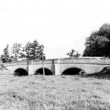 Blyth Bridge