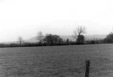 Edge Hill Battlefield, Kineton | Warwickshire County Council