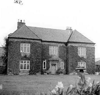 Flanders' Hall, Kingsbury, North Warwickshire   Warwickshire County Council
