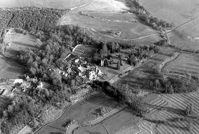 Ettington Park | Warwickshire County Council