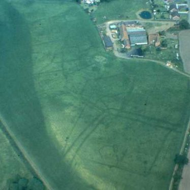 Excavation of Neolithic Settlement at Wasperton