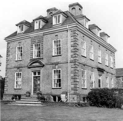Freasley Hall, Dordon, North Warwickshire | Warwickshire County Council