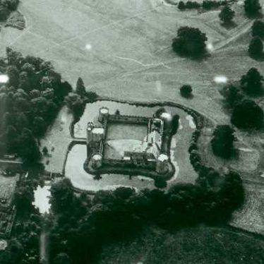 Maxtoke Castle and Moat | Warwickshire County Council