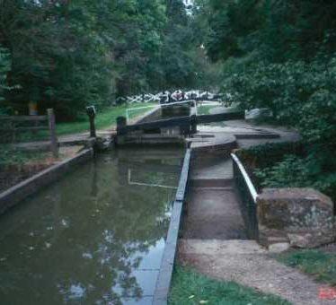 Yarningale Aqueduct