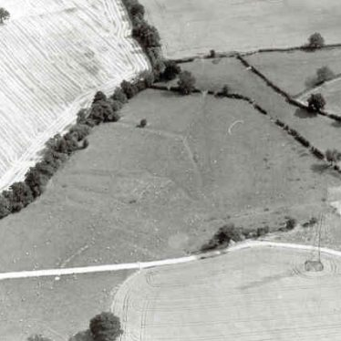 The site of Cookhill Priory, Spernall | Warwickshire County Council