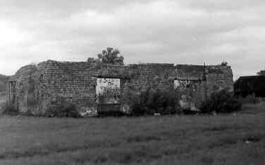 Remains of a brickworks, Bishop's Itchington | Warwickshire County Council