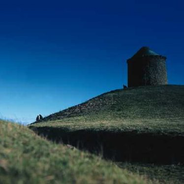 Burton Dassett Beacon | Warwickshire County Council