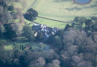 Shuckburgh House, Upper Shuckburgh | Warwickshire County Council