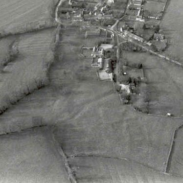 The extent of Medieval settlement, Little Compton | Warwickshire County Council