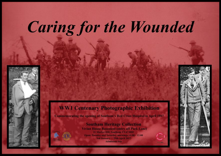 Caring-for-the-Wounded-V4