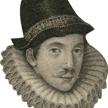 A Murder, and the Search For Fulke Greville's Ghost