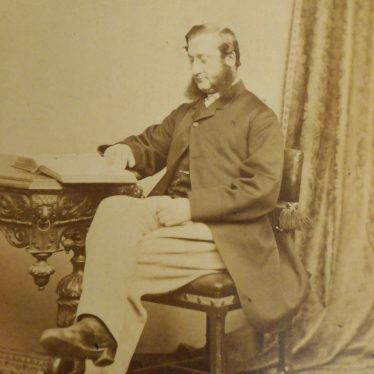 The Warwickshire Bank Crash of 1887: 'Even More Disastrous Than the Great Fire'
