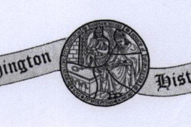 Long Itchington History Group