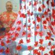 Warwickshire in 100 Objects: Poppies