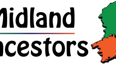 Midland Ancestors