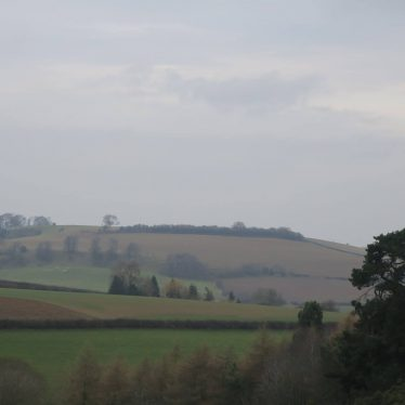 Tales about Meon Hill