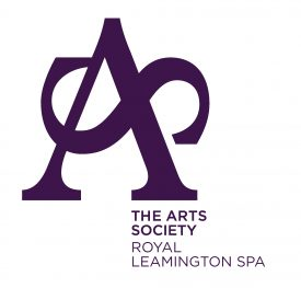 The Arts Society Royal Leamington Spa