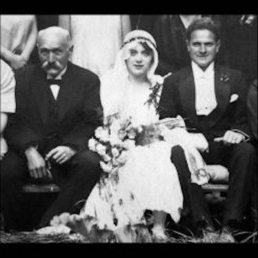 August Schneider: Life After the First World War